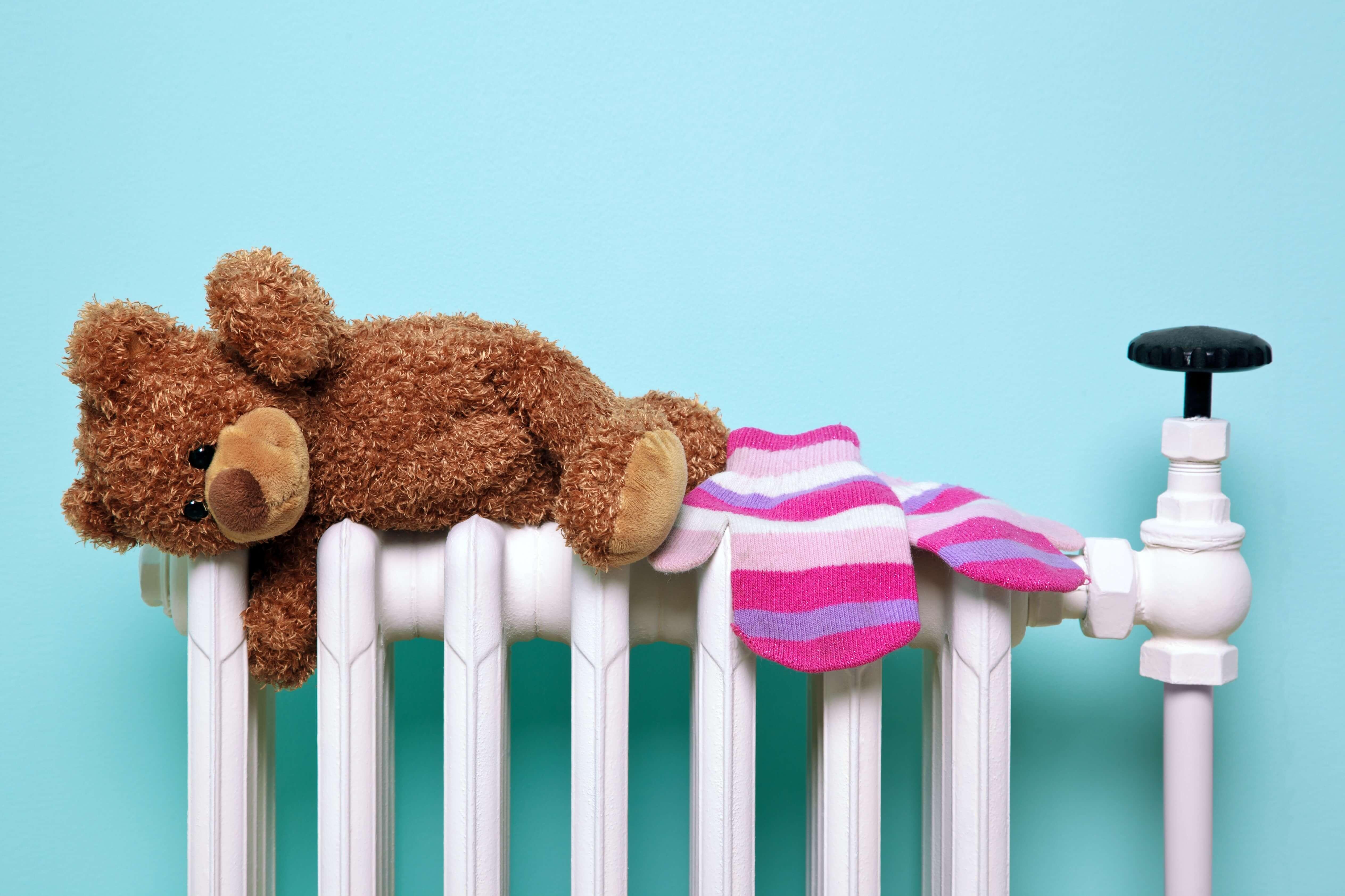 Sosincs meg a zoknik párja mosás után?