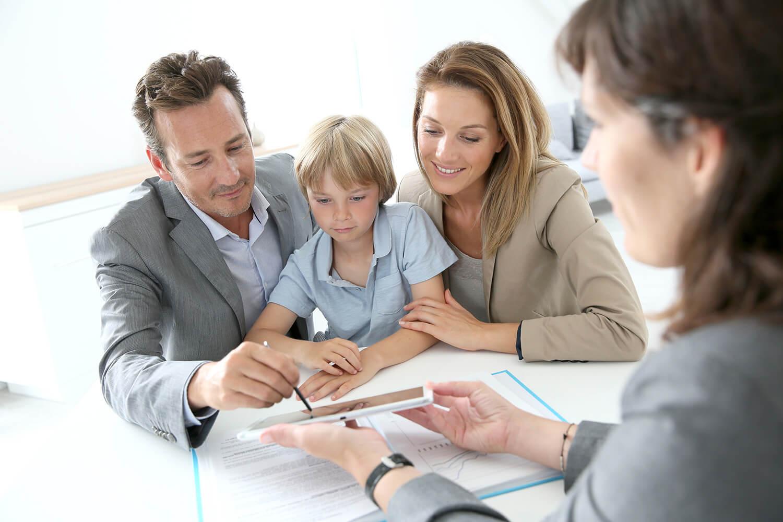 CSOK-os lakást akarsz? Nem sok pénzre számíthatsz 3 gyerek nélkül.