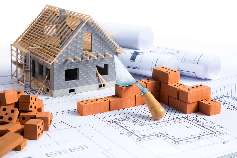 Megint az agglomeráció a cél a durva lakásdrágulás miatt