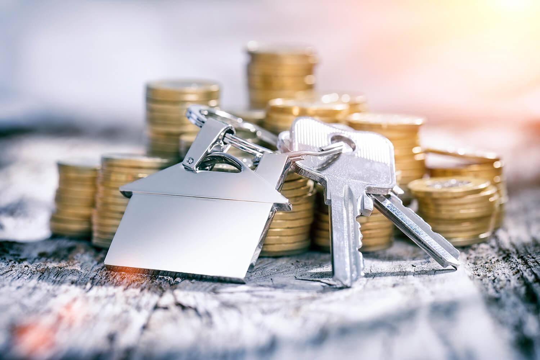 Olcsó lakhatás Győrben 15 millió alatt