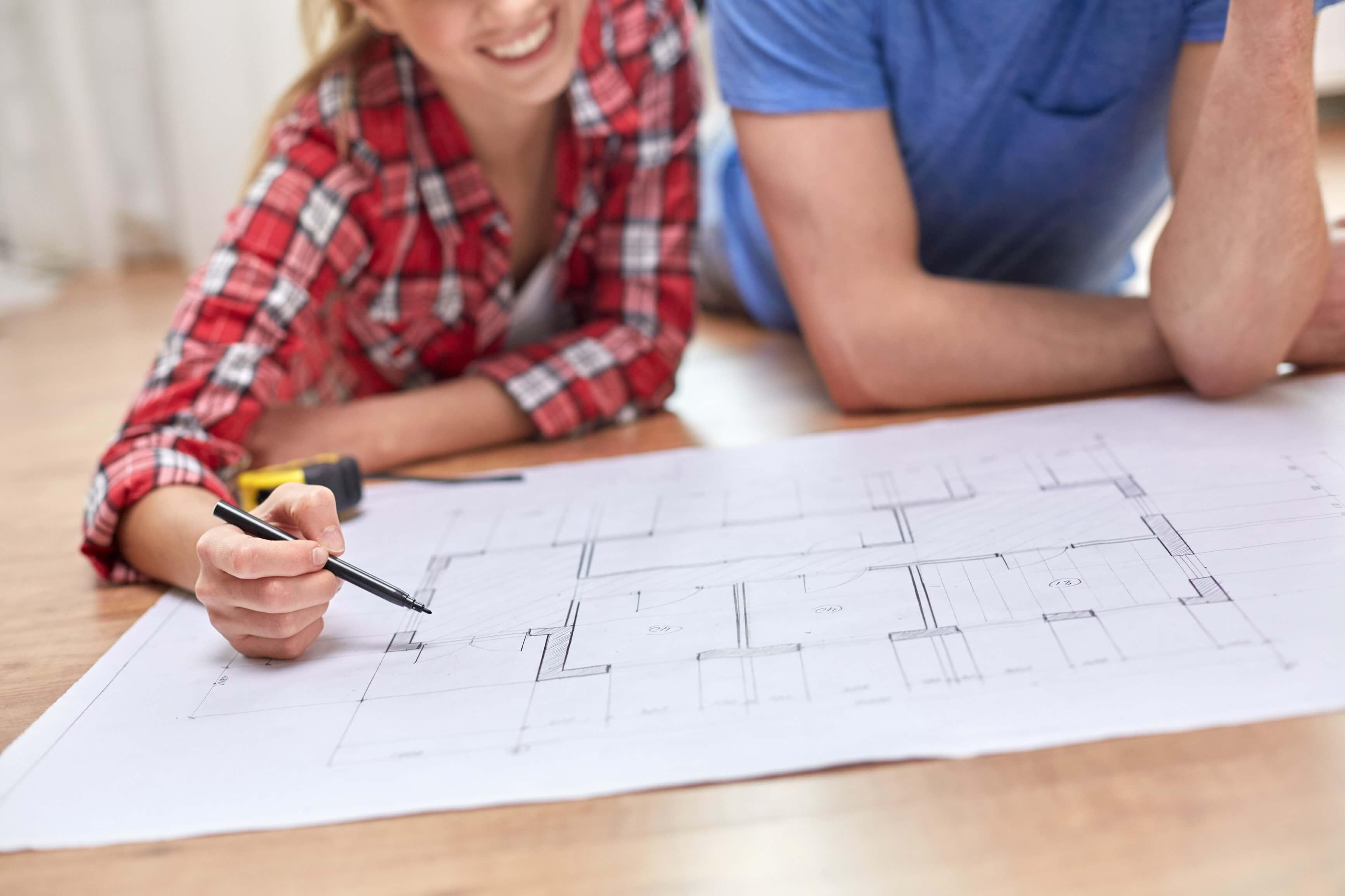 Jó elosztás és kiváló elhelyezkedés: ez a kulcs a nagy lehetőségeket kínáló lakásokhoz