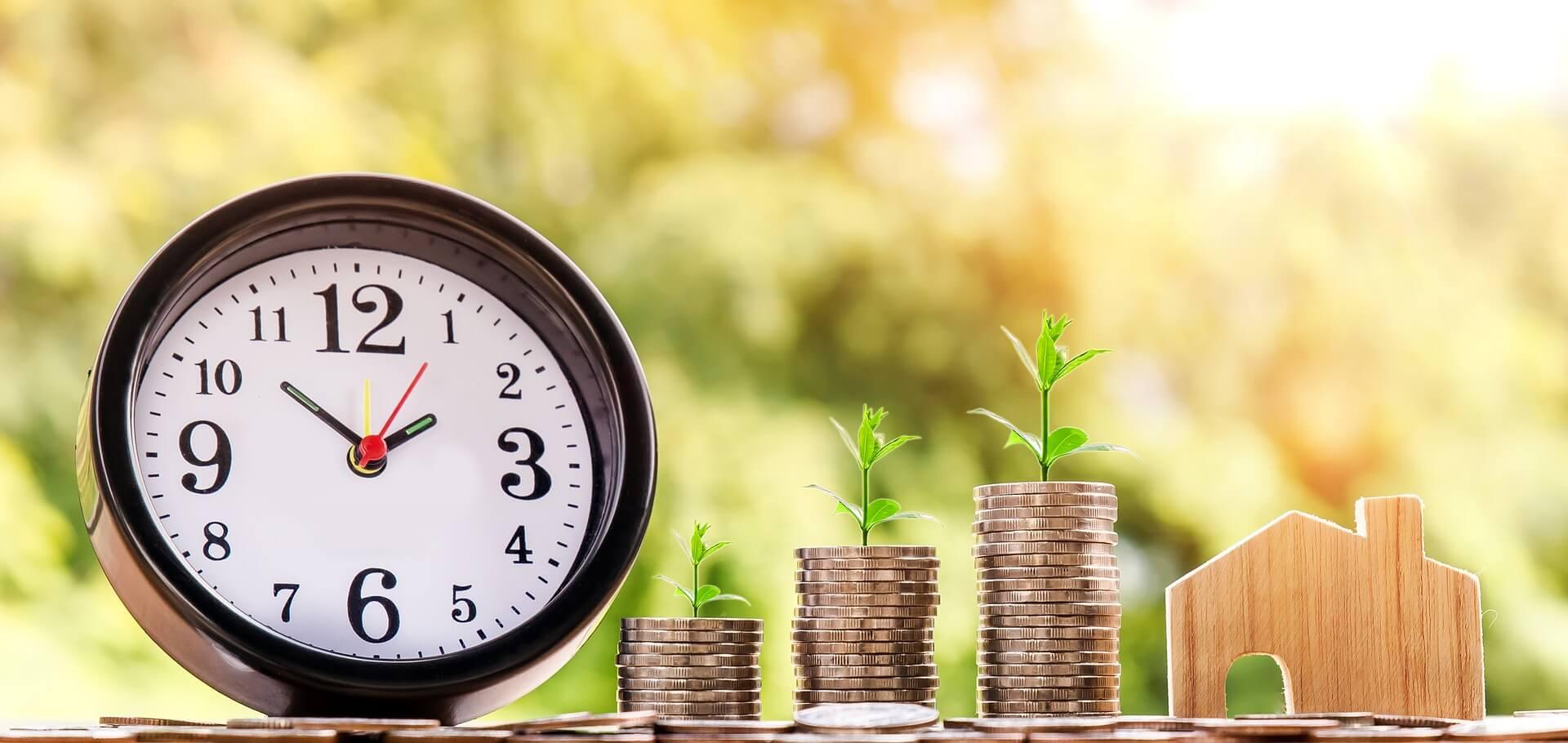 Miért éri meg az előzetes hitelbírálat lakásvásárláskor?