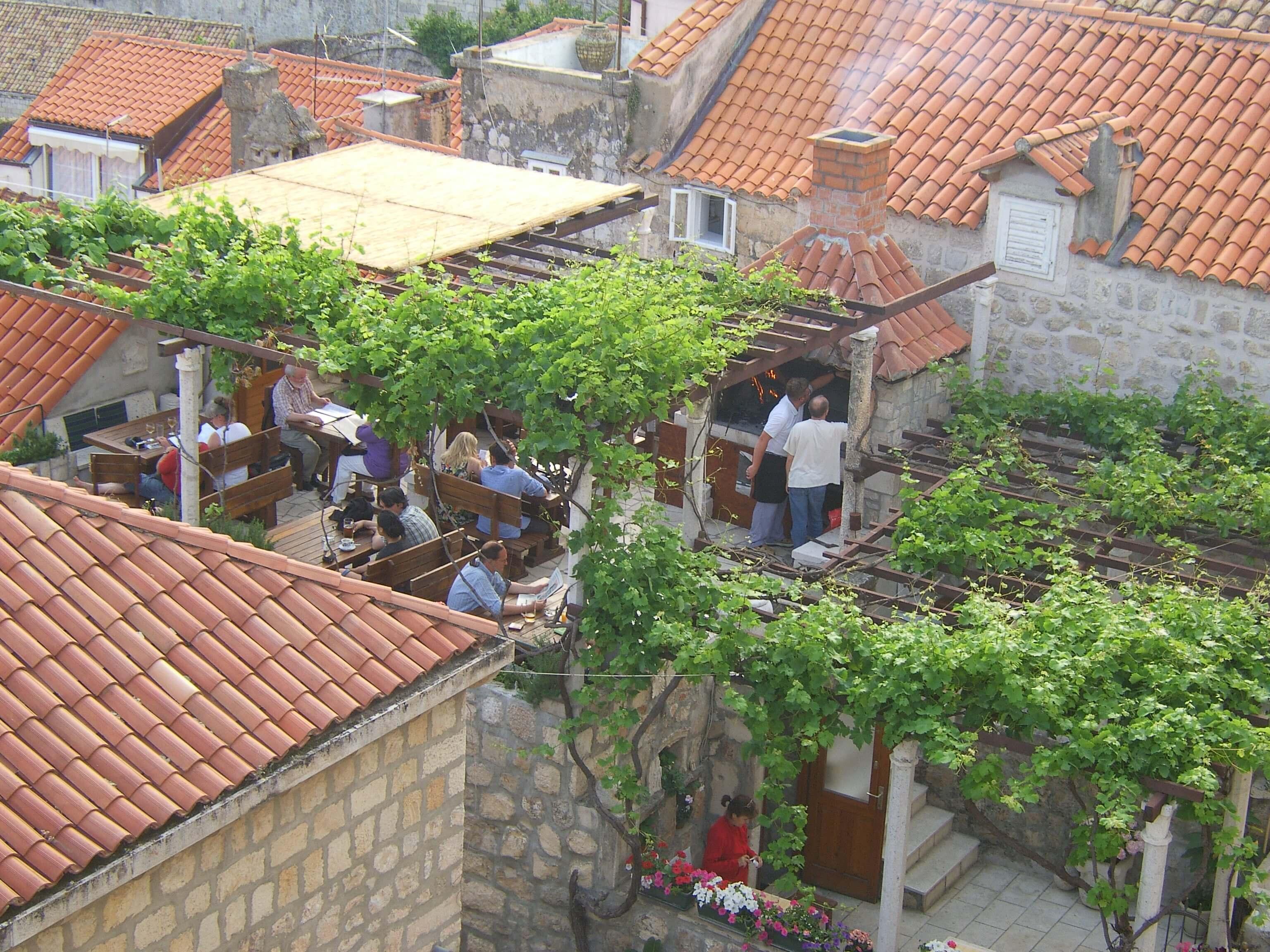 Sokkolóan gyönyörű tetőteraszos lakások a piacon