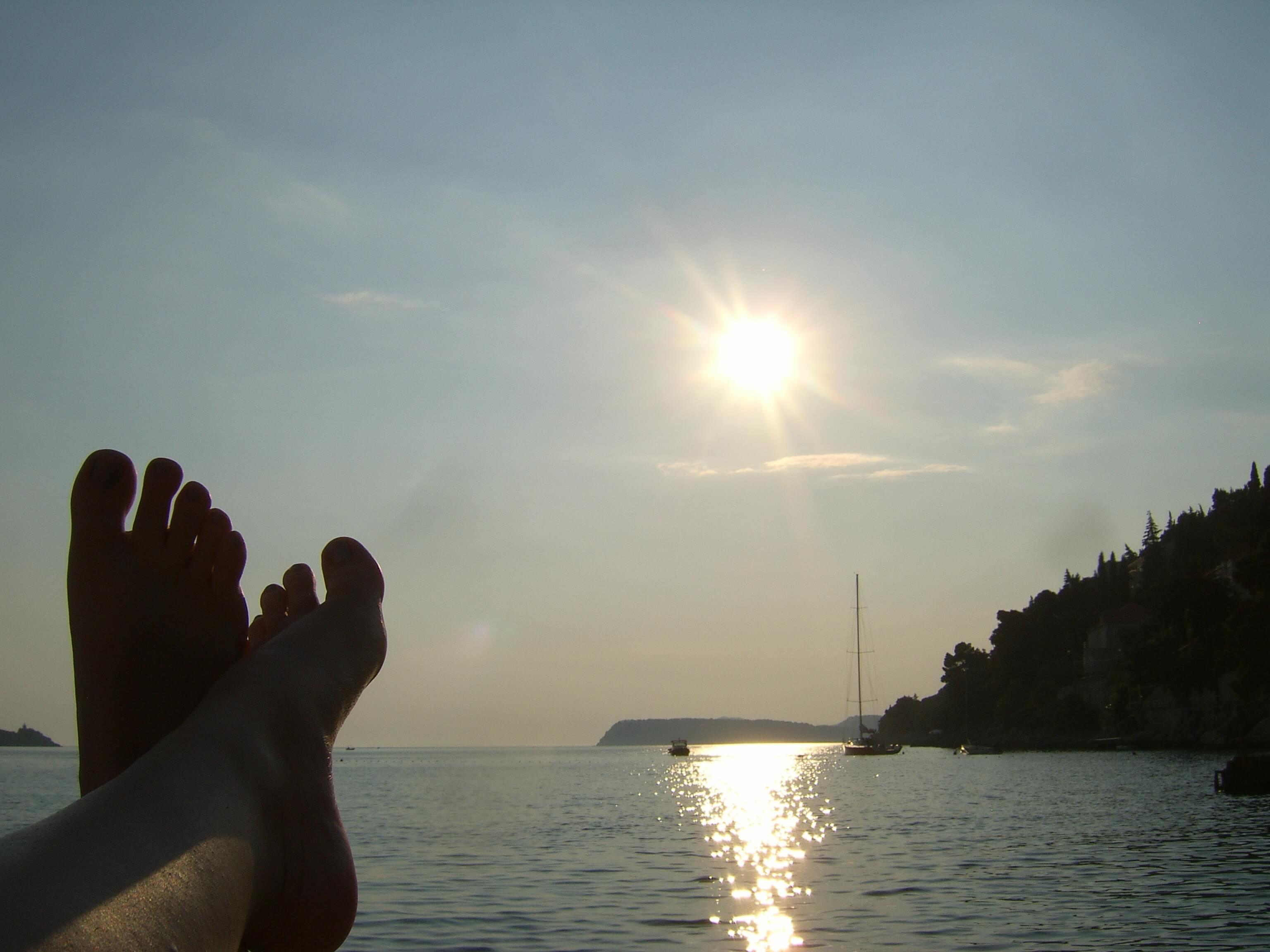 Nem álom a balatoni nyár saját tóparttal!