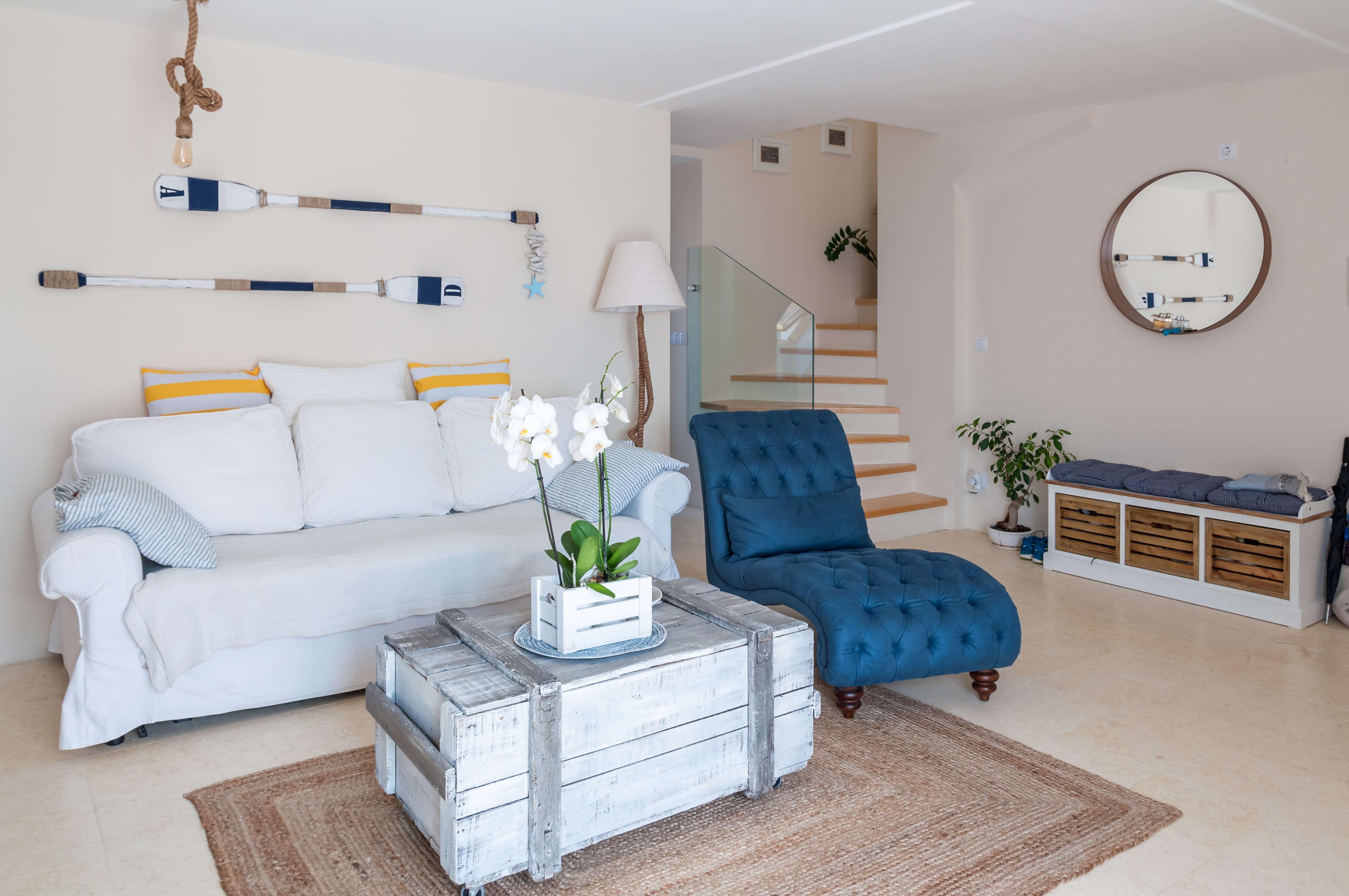 Zalában nyerhetsz a legtöbbet a Balatonnál az új lakással