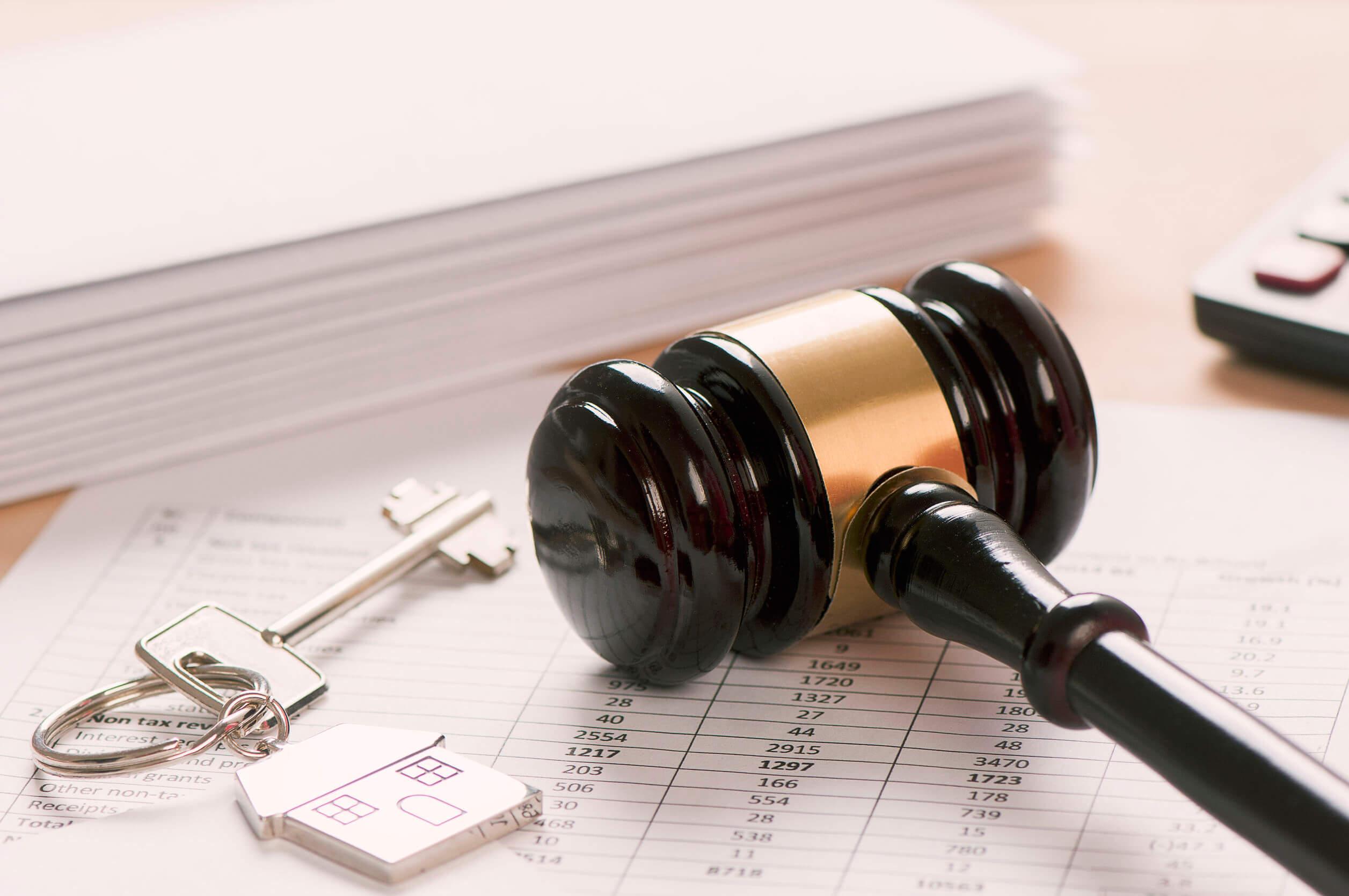 Melyik jobb: az előszerződés vagy a vételi jog?