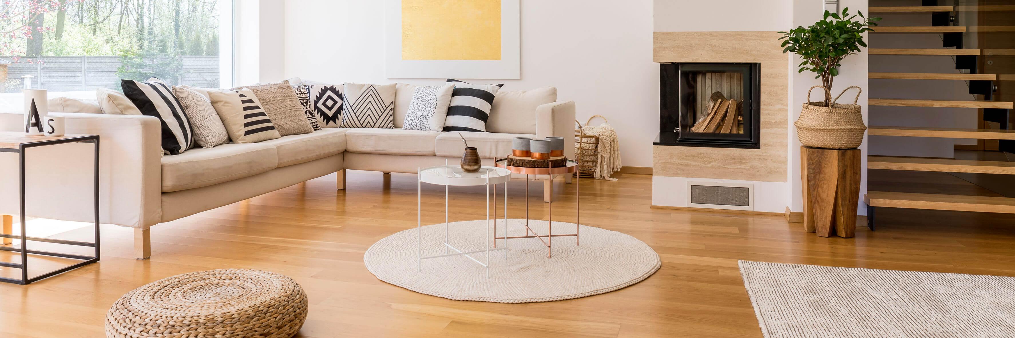 Varázsolj trendi tereket a különleges ülőhelyekkel!