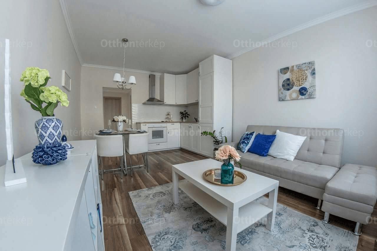 Miskolcon még mindig megfizethető a szép lakás a jobb városrészekben
