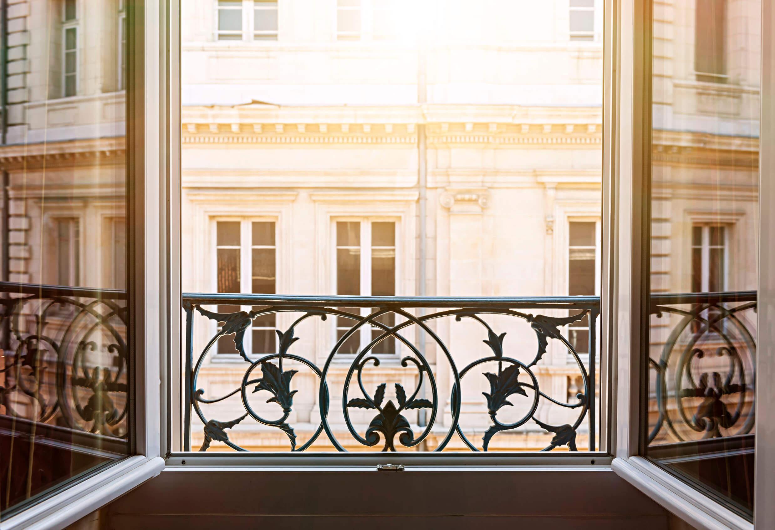 Budapesten is találni 15 millió alatti lakásokat!