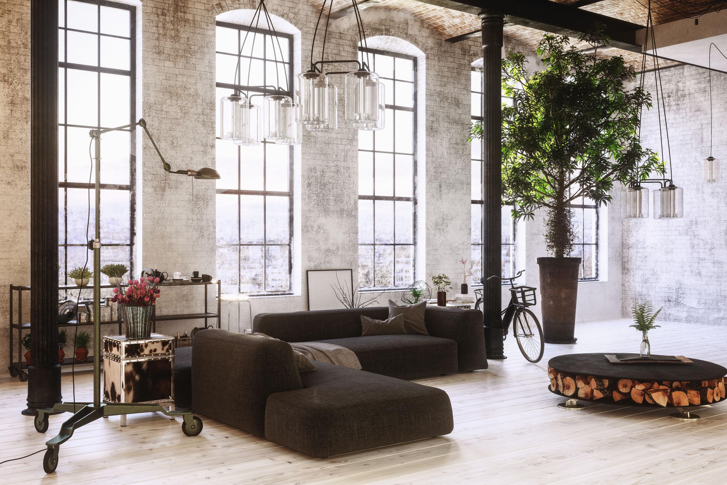 Egyre több a tökéletes kinézetű eladó lakás!