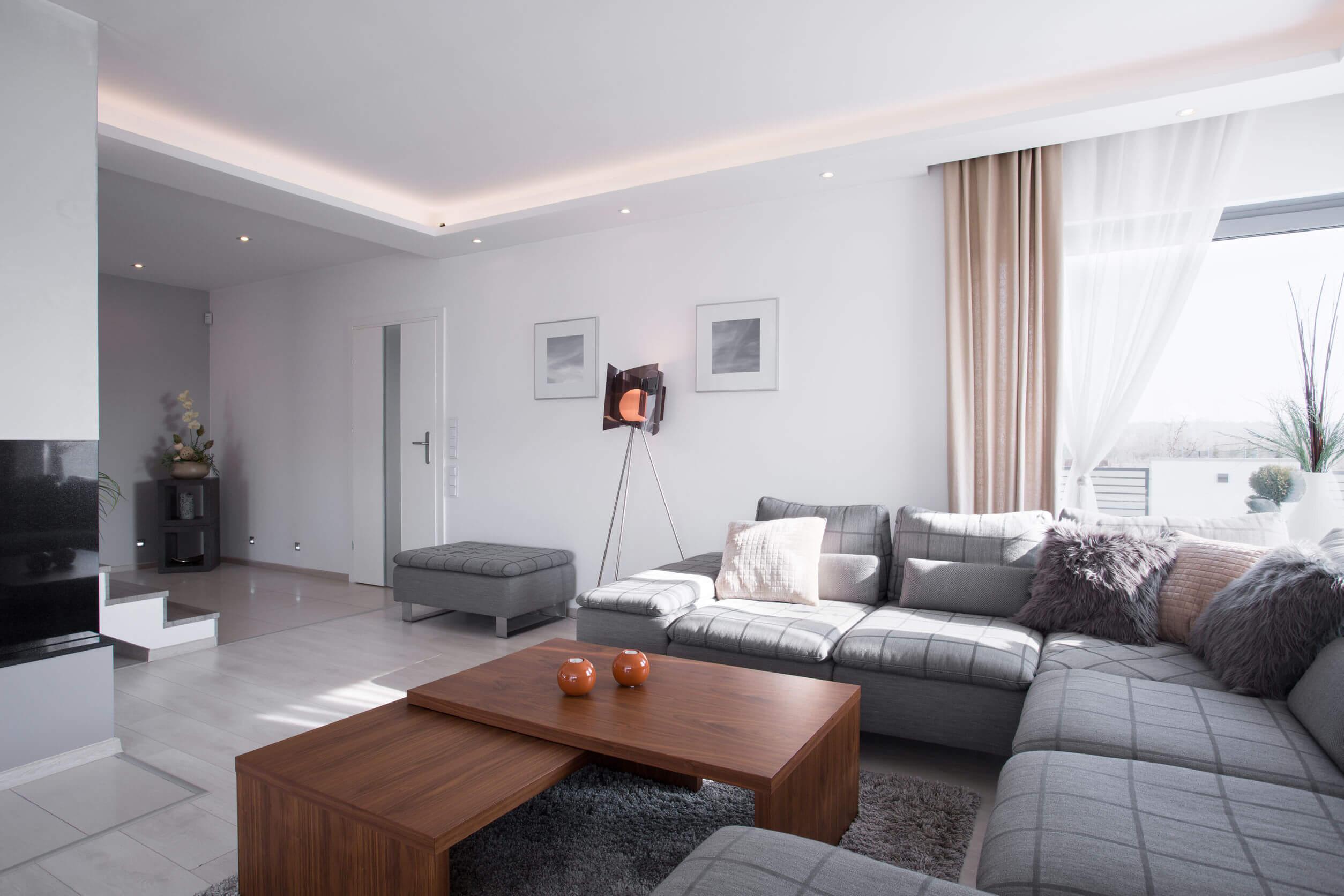 Itt vannak a dizájn lakások legszebbjei!