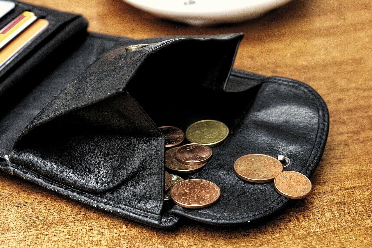 230000 fizu, 135000 nyugdíj: mennyi hitelt kapsz?