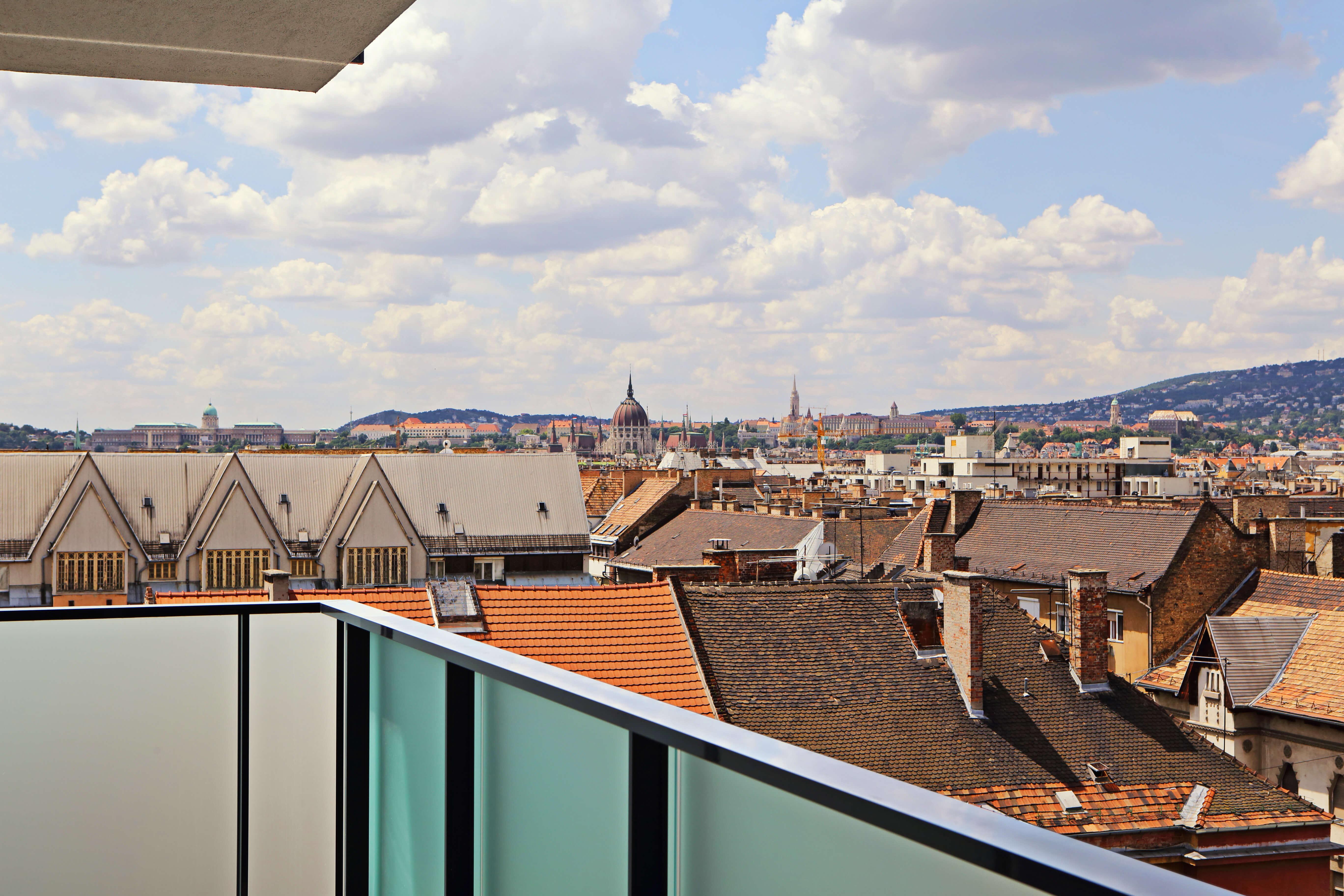 Te tudod, mit kapsz a pénzedért, amikor új lakást veszel?