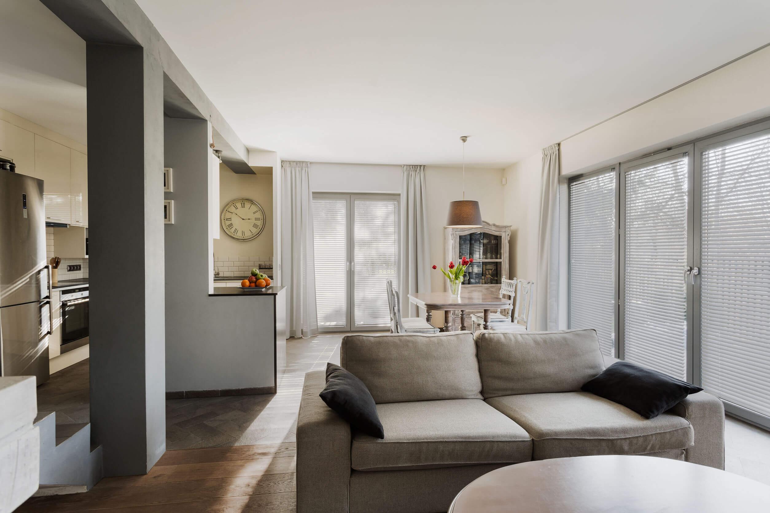 Rád is vár egy szép lakás a XIV. kerületben!