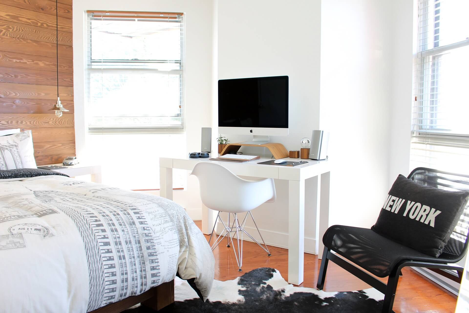 Ilyen is lehet egy panel: ízléses, felújított lakásokat hoztunk!