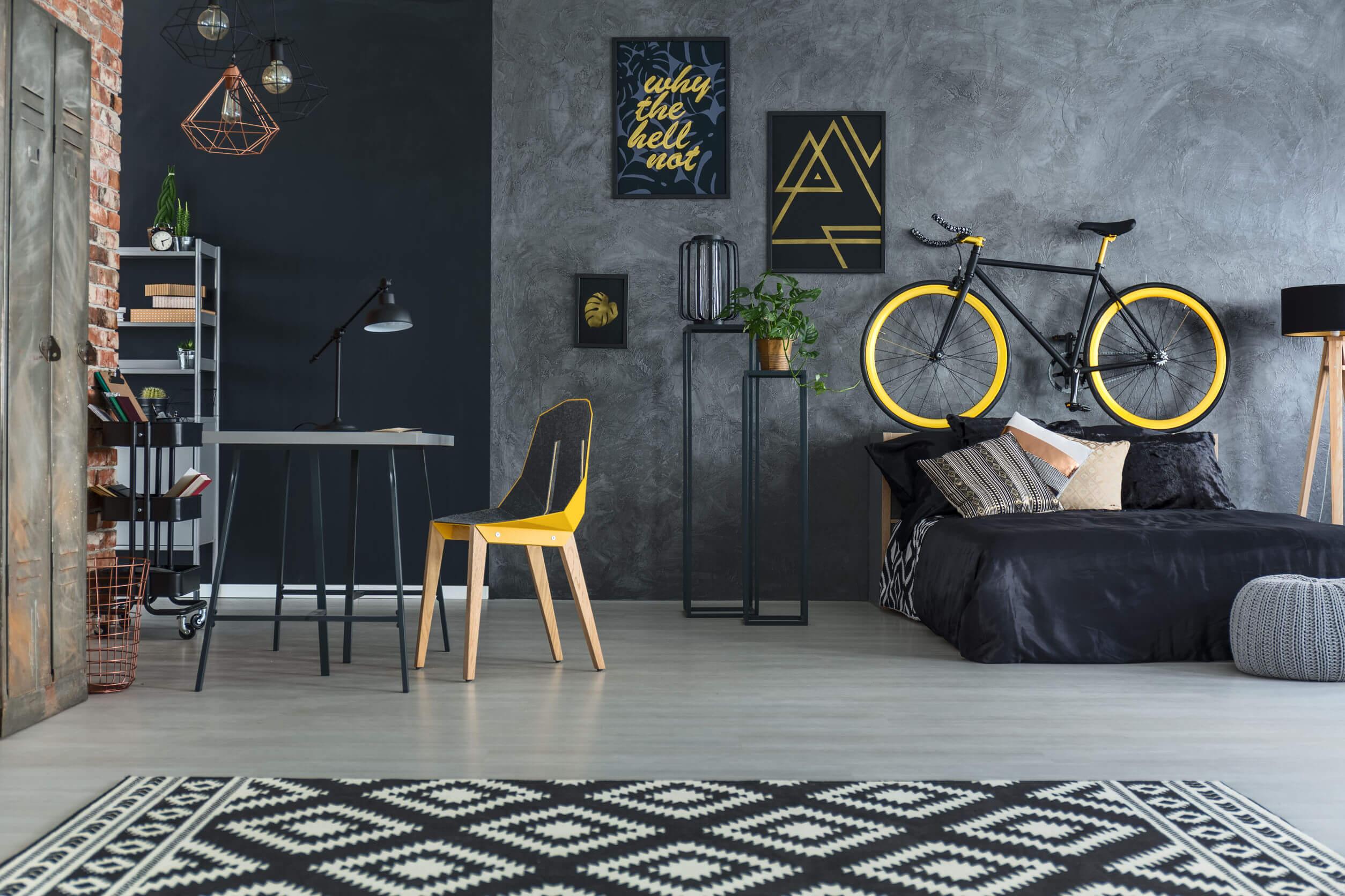 Íme a top 5 home office megoldás otthonodba!