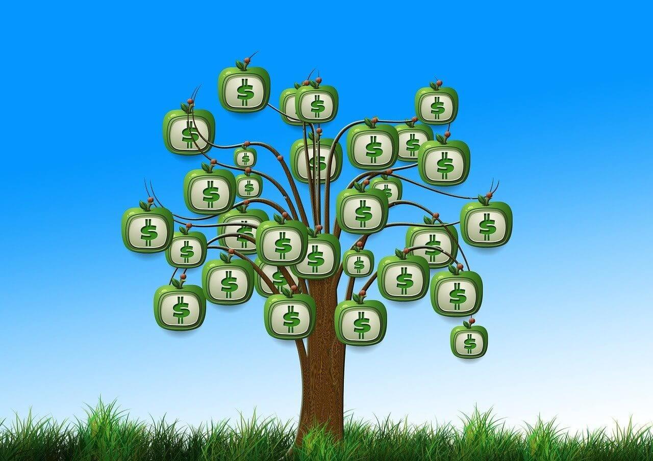 Mi lesz az idén lejáró hitelekkel a törlesztési moratórium után?