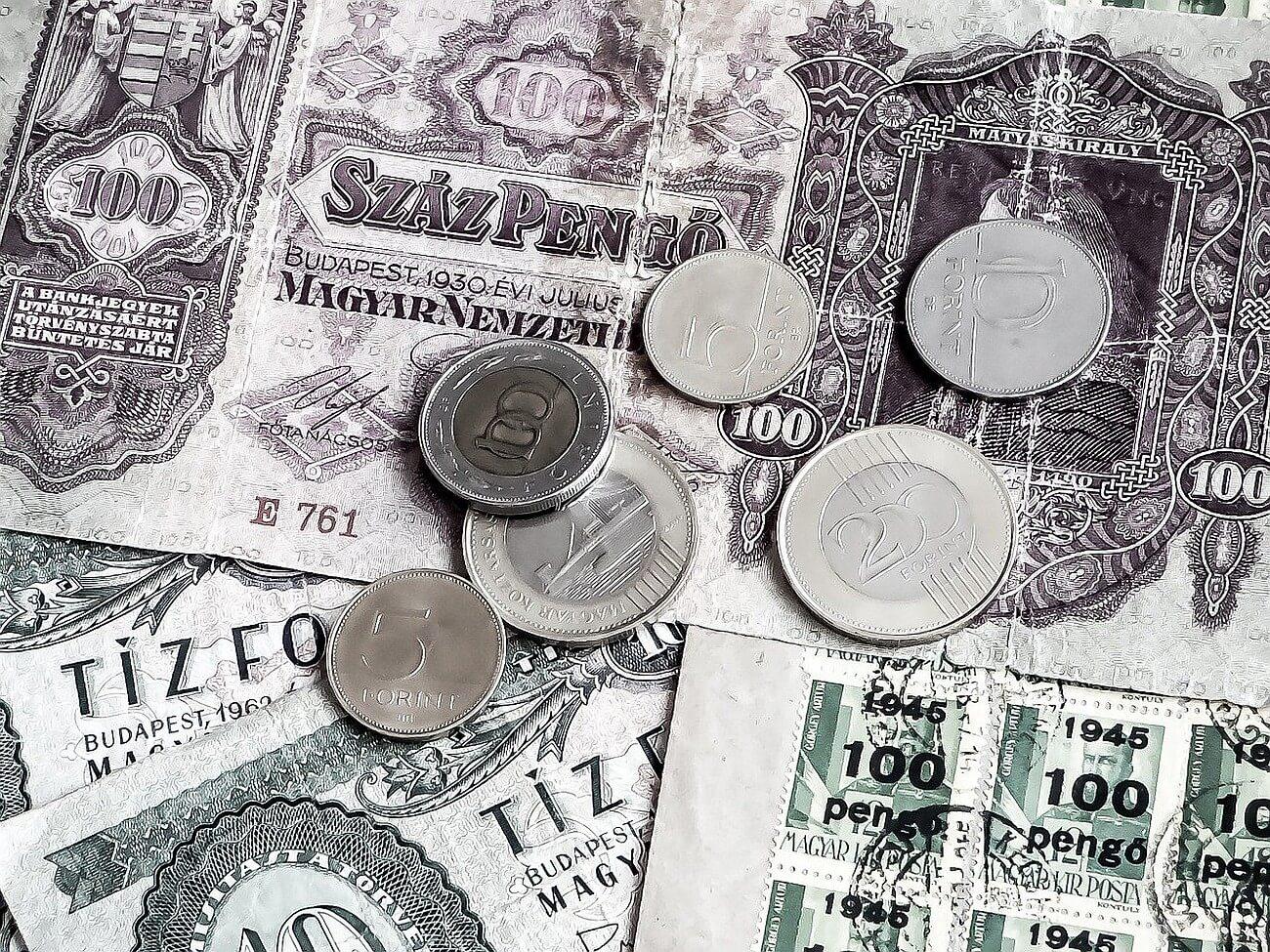 Hitel, THM, BUBOR, kamatos-kamat – pénzügyi gyorstalpaló 10 percben