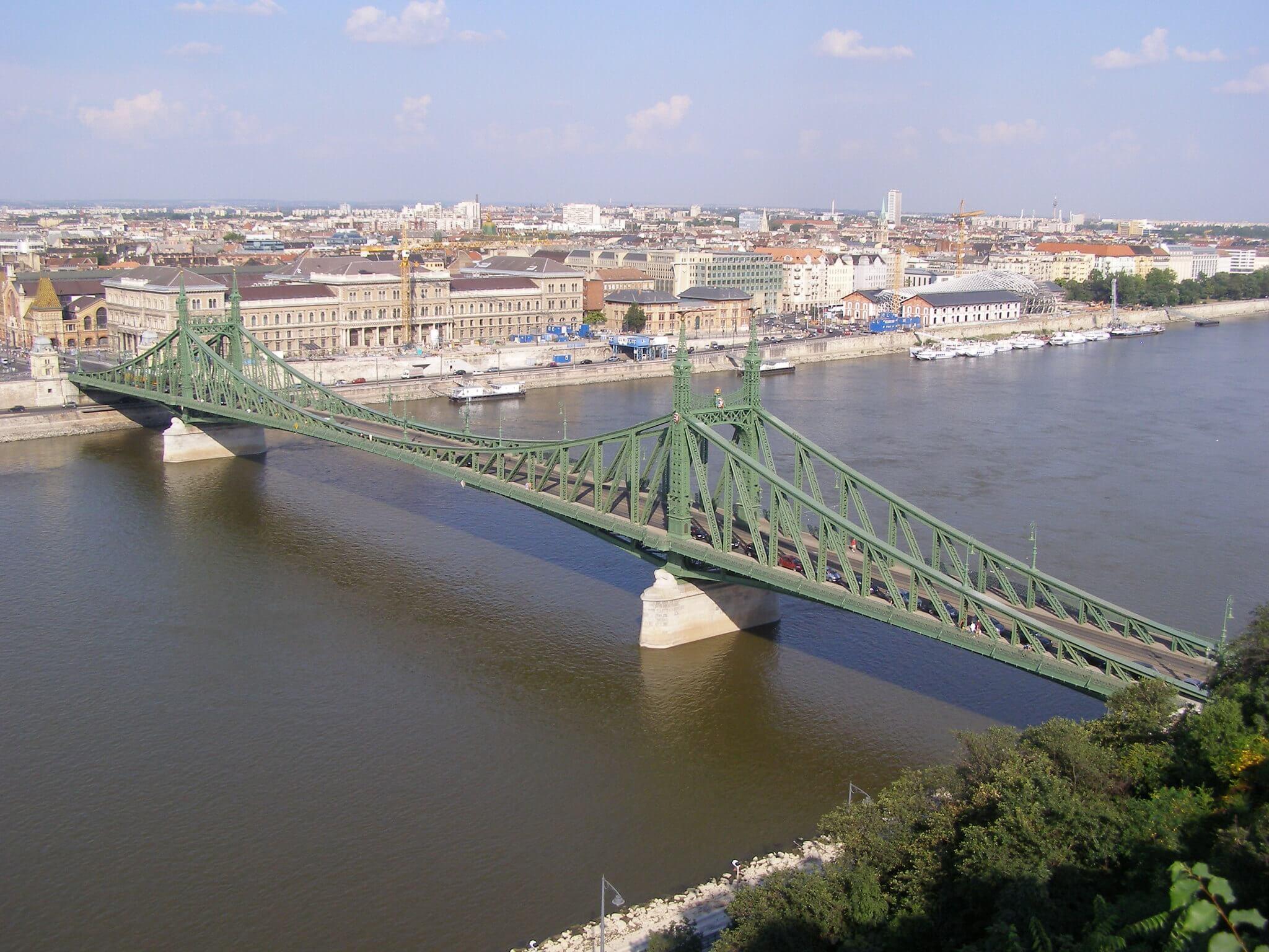 Húzzák a ponthatárokat! Szétnéztünk Budapest albérleti piacán