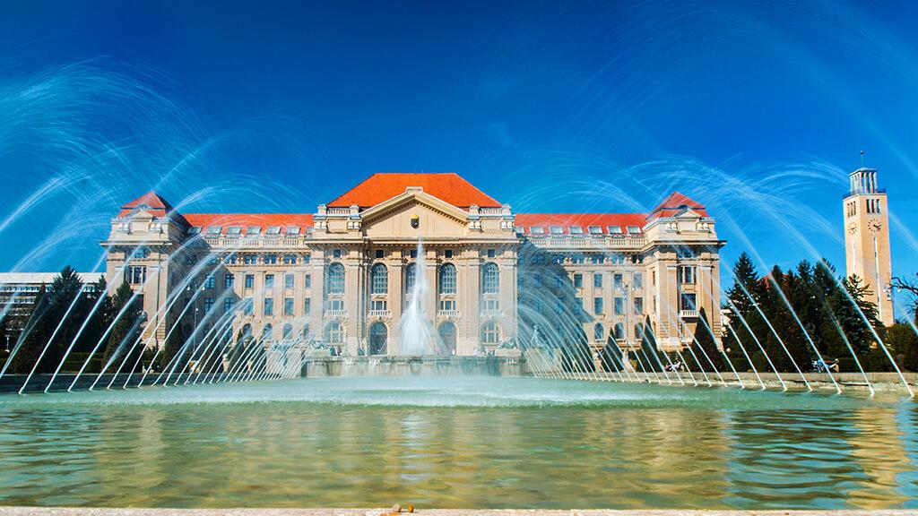 Hamarosan húzzák a ponthatárokat! Nézd meg, milyen kiadó lakásokat kínálnak Debrecenben!