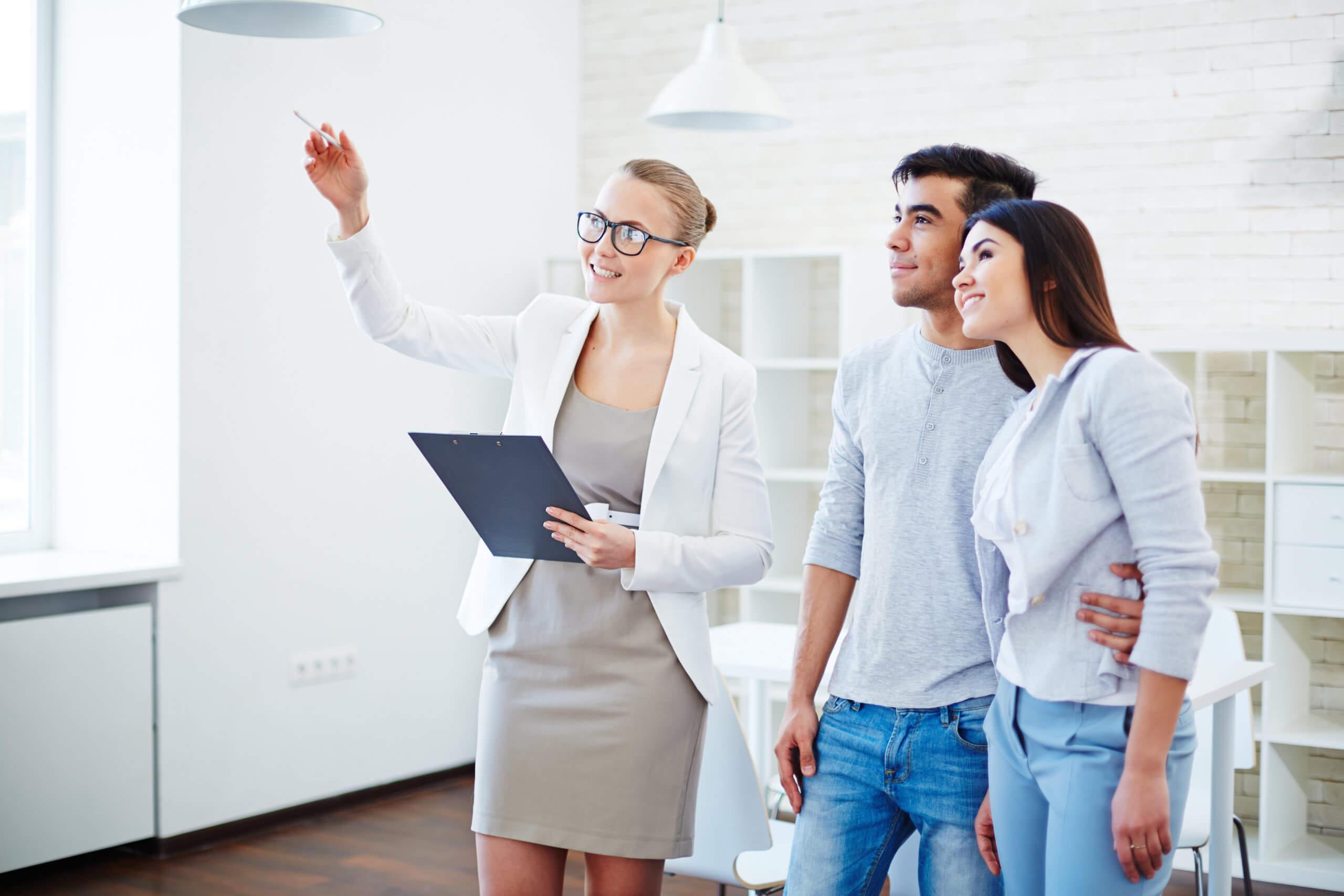 Így találj megbízható bérlőt kiadó lakásodba!