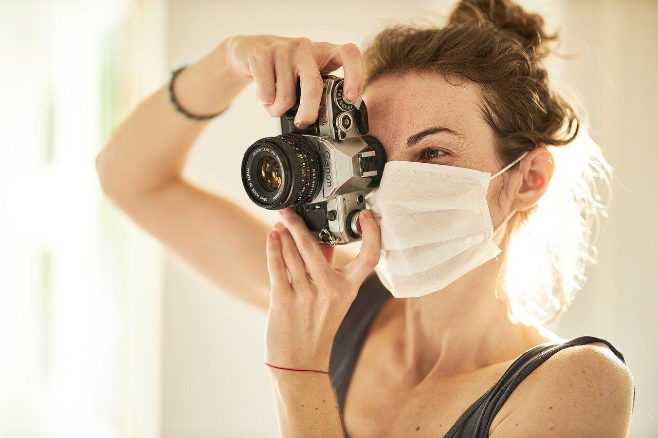 Top 5 hasznos tanács, ha koronavírus idején szeretnéd eladni lakásod