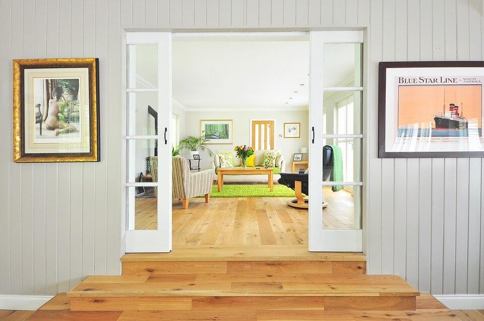 Ősszel is lehet világos, vidám és meleg az otthonod!