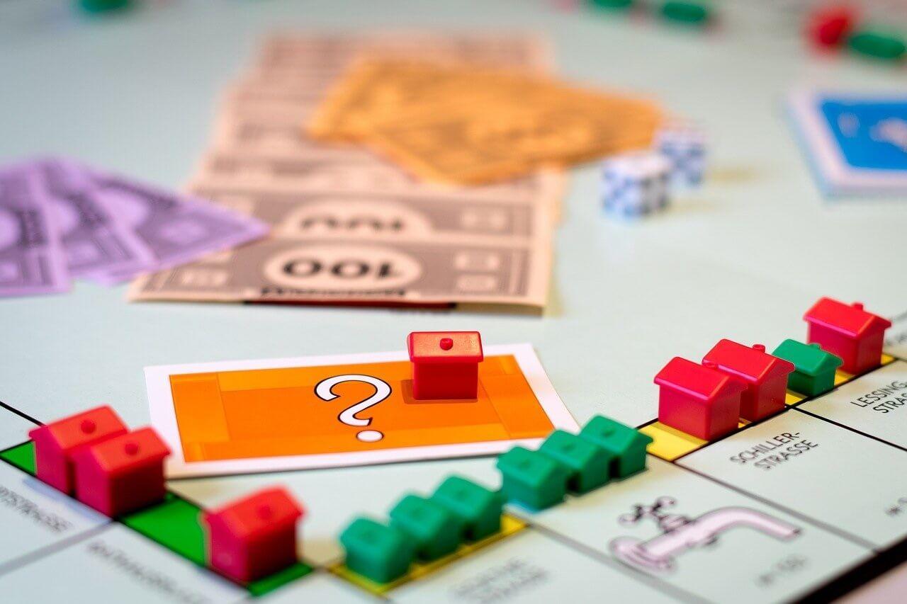 Új lakástámogatások: minden egy helyen,amit tudni lehet! (frissítve dec. 30.)