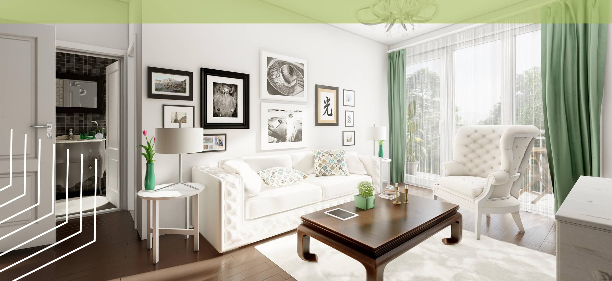 Ma akár 661 ezres nm-áron is lehet új, teraszos, már költözhető lakása!