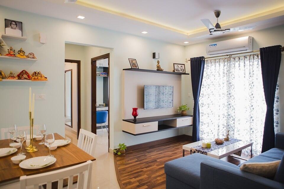 Új lakást ad el? Lakóparkot kínál? Válassza a leggyorsabb* hirdetési oldalt!