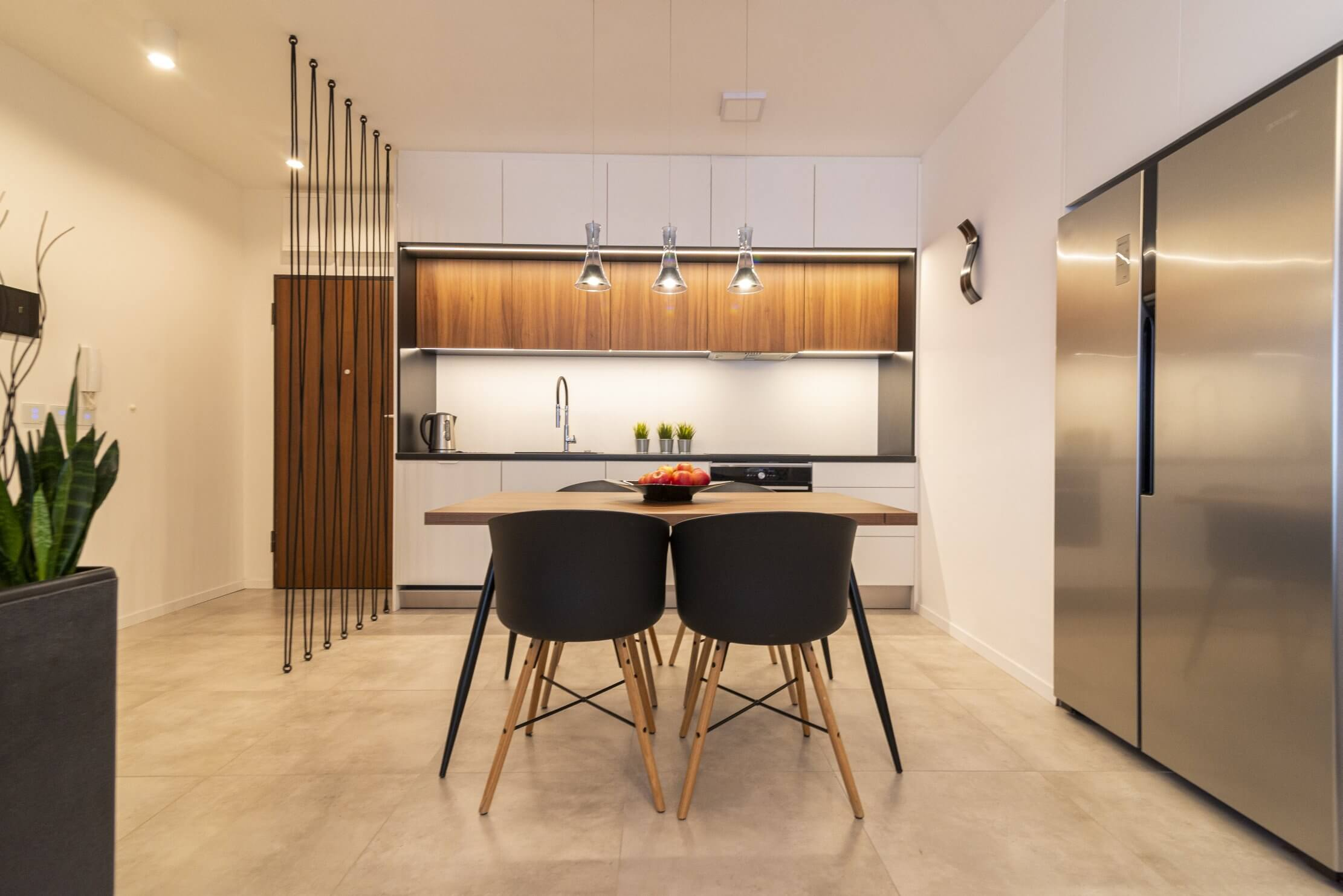 Kihívás a lakáskiadás? Mutatjuk, hogyan tud segíteni egy lakáskezelő cég!
