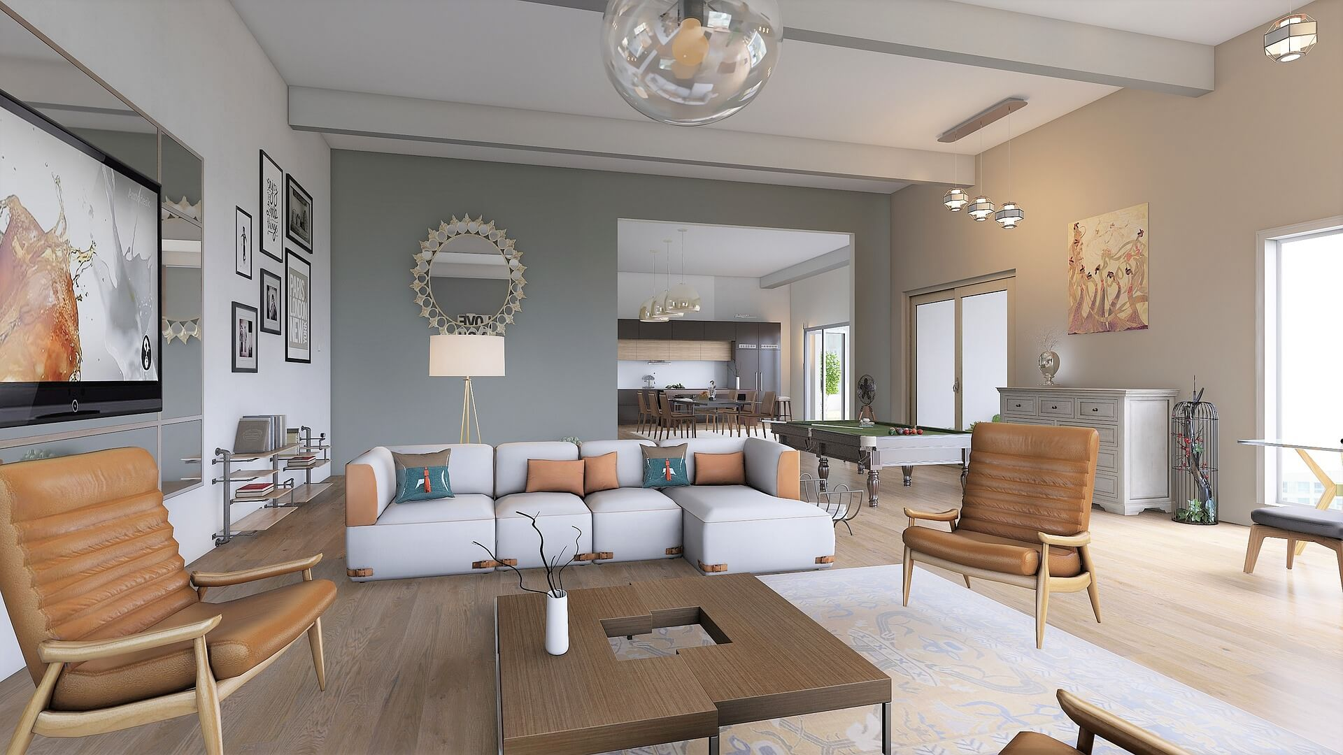 Ha családdal költözne: kényelmes, új építésű otthonok!