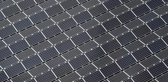 Mennyire éri meg egy napelemes háztartás?
