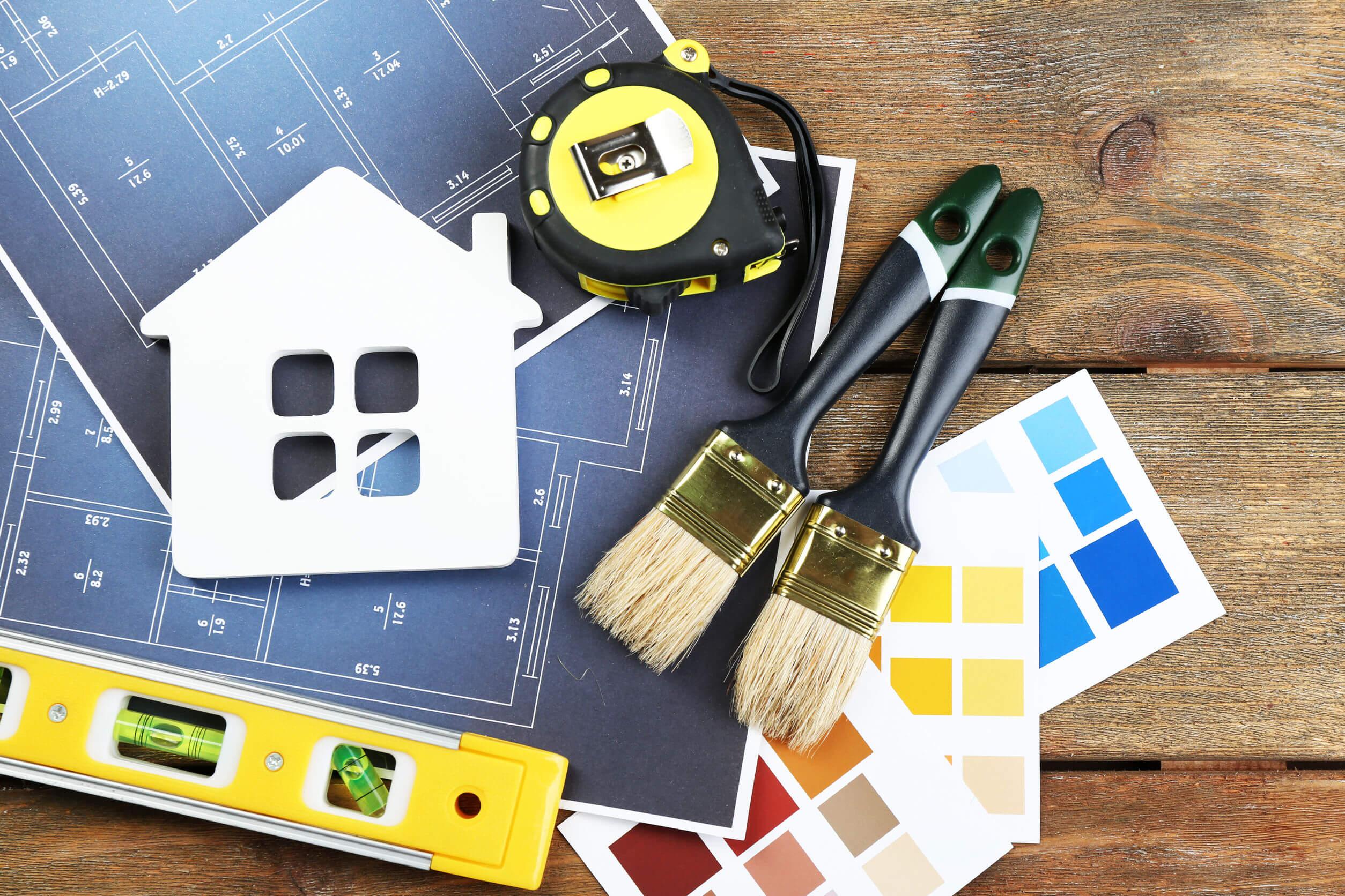Mire vehető igénybe a 3 milliós otthonfelújítási támogatás?