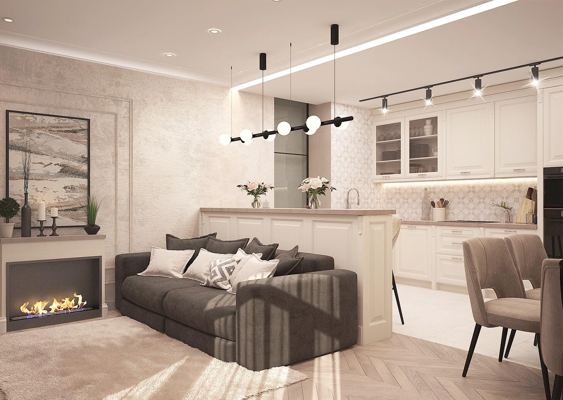 Pesten keres új lakást? Hoztunk néhány fiatalos új otthont!