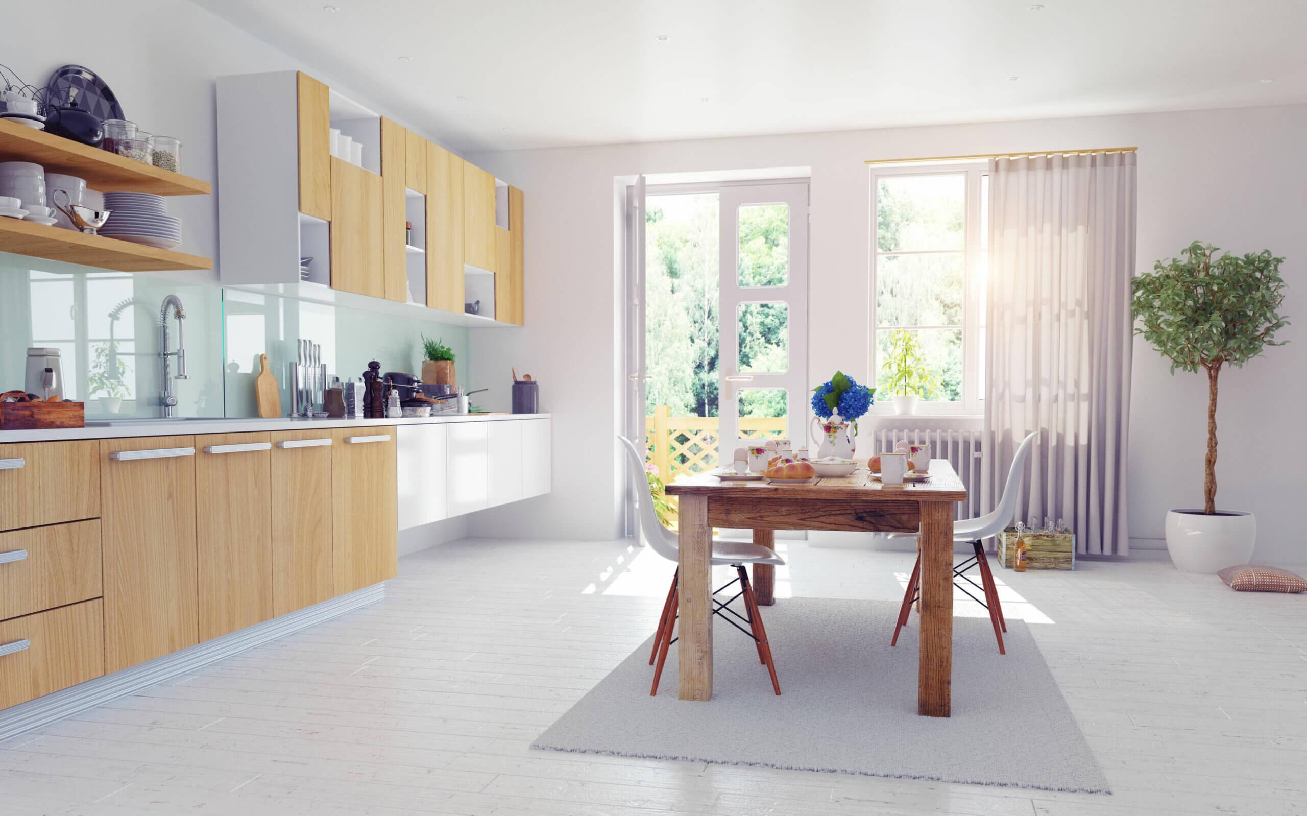 Angyalföldi kislakások: egyszobás lakások megfizethető áron!