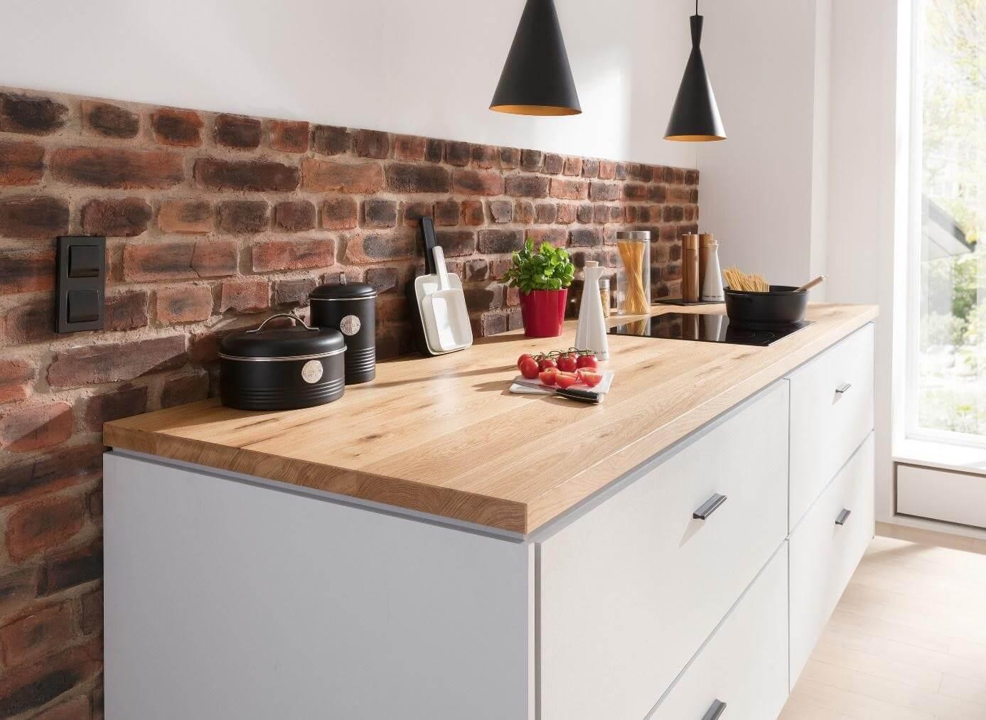 Így újítsuk fel a konyhát okosan!