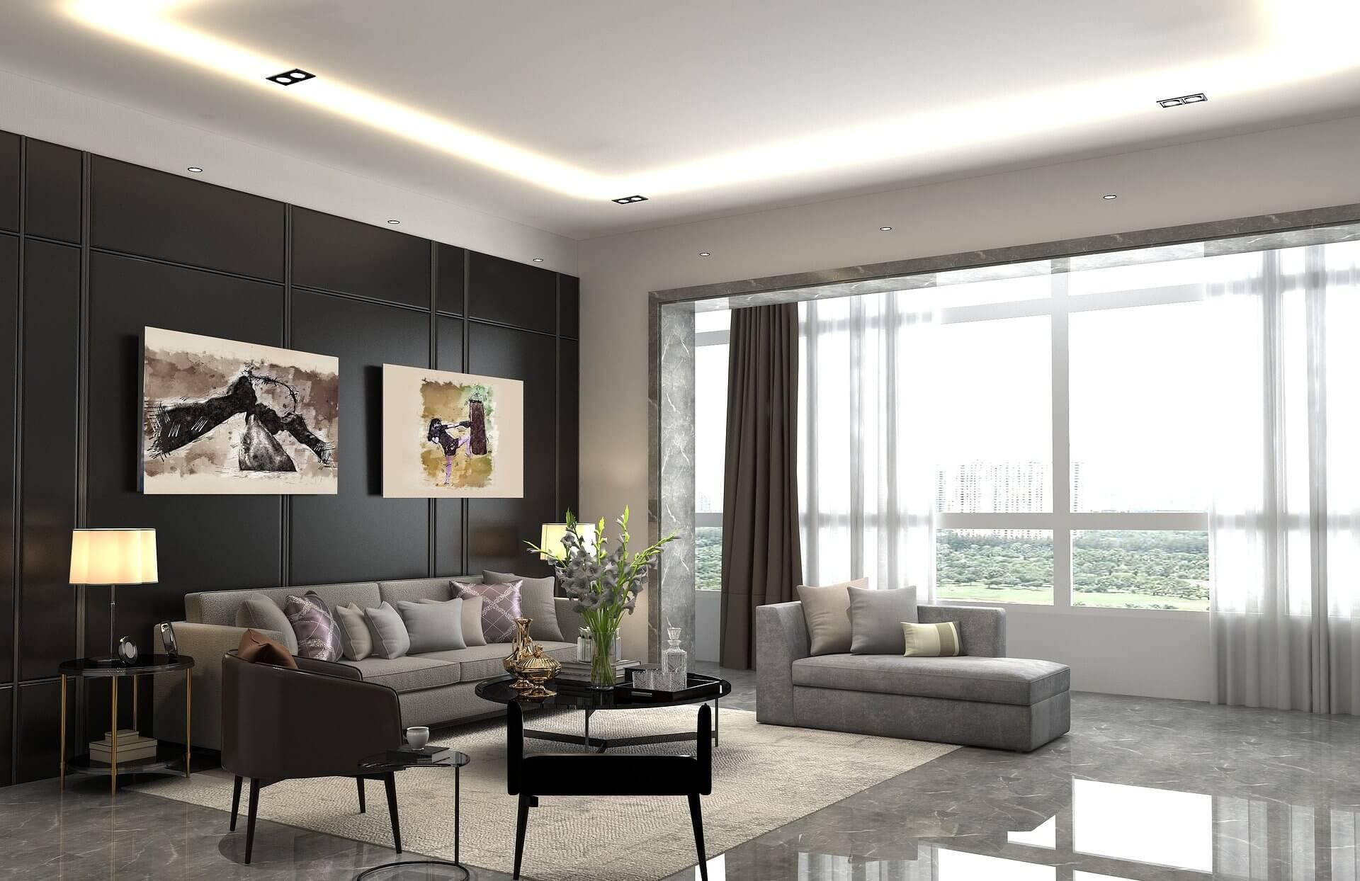 Milyen új lakást válasszunk, ha biztos befektetést keresünk? Íme!