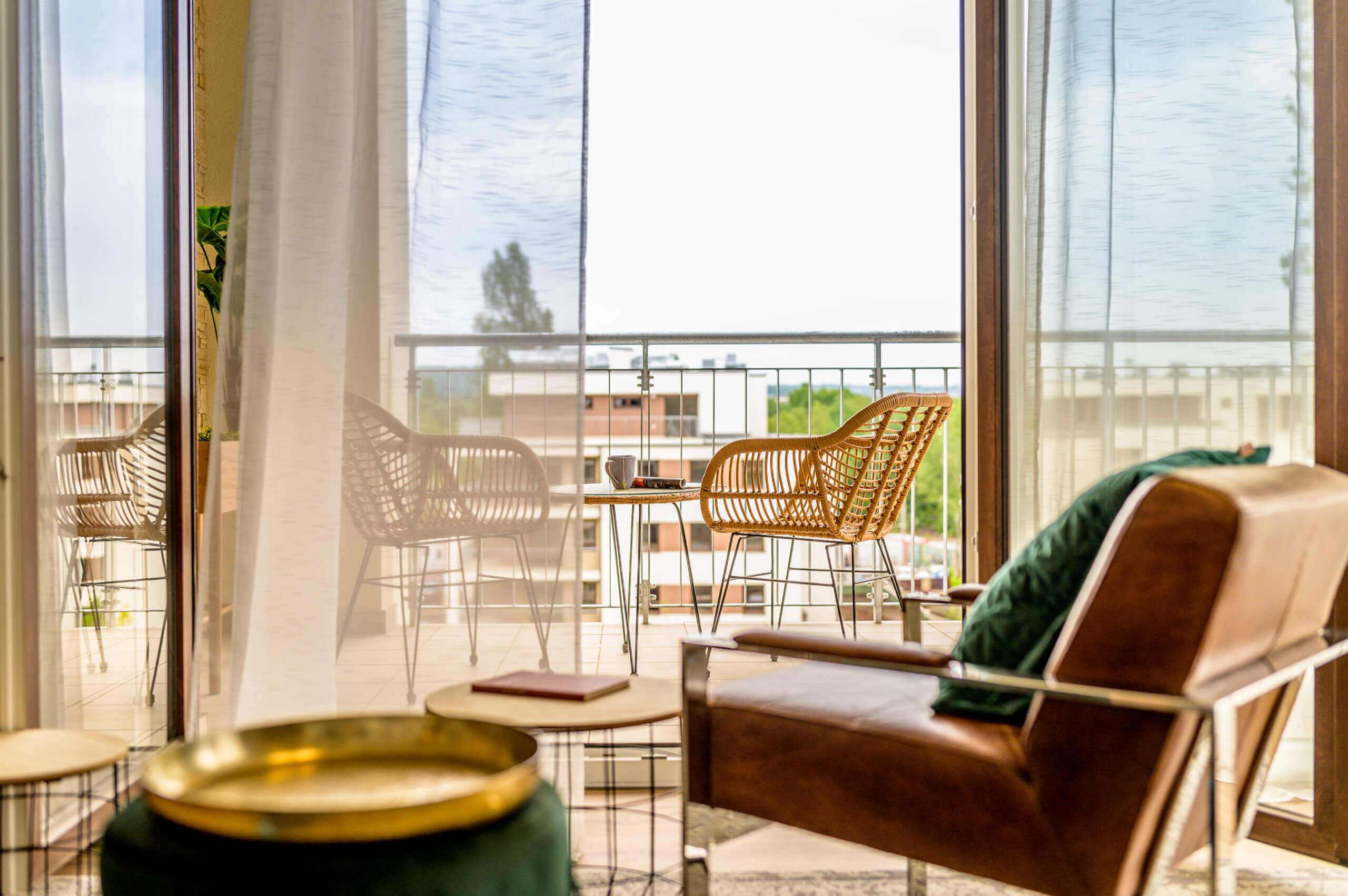Prémium szolgáltatásokkal és nyílt nappal várja Őrmező exkluzív lakóparkja!