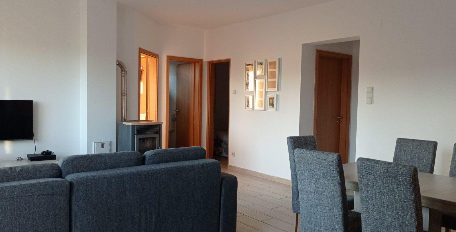 Megfizethető családi otthon a Velencei-tó partján!