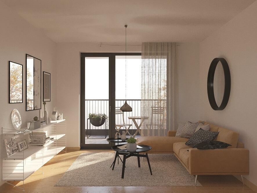 Erre figyelj 2021-ben új építésű lakás vásárlásnál!