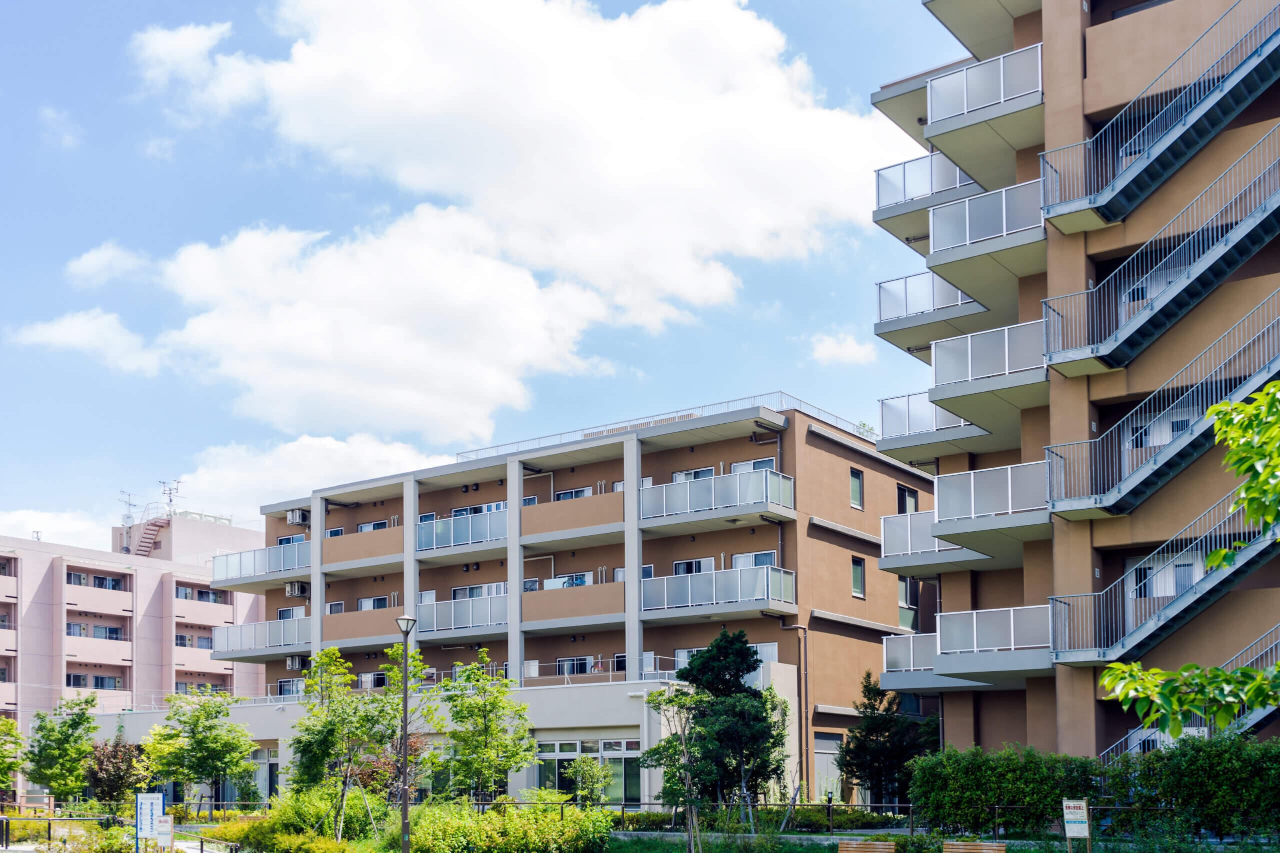 Átlépte a lélektani határt Budapesten az új lakások négyzetméterára