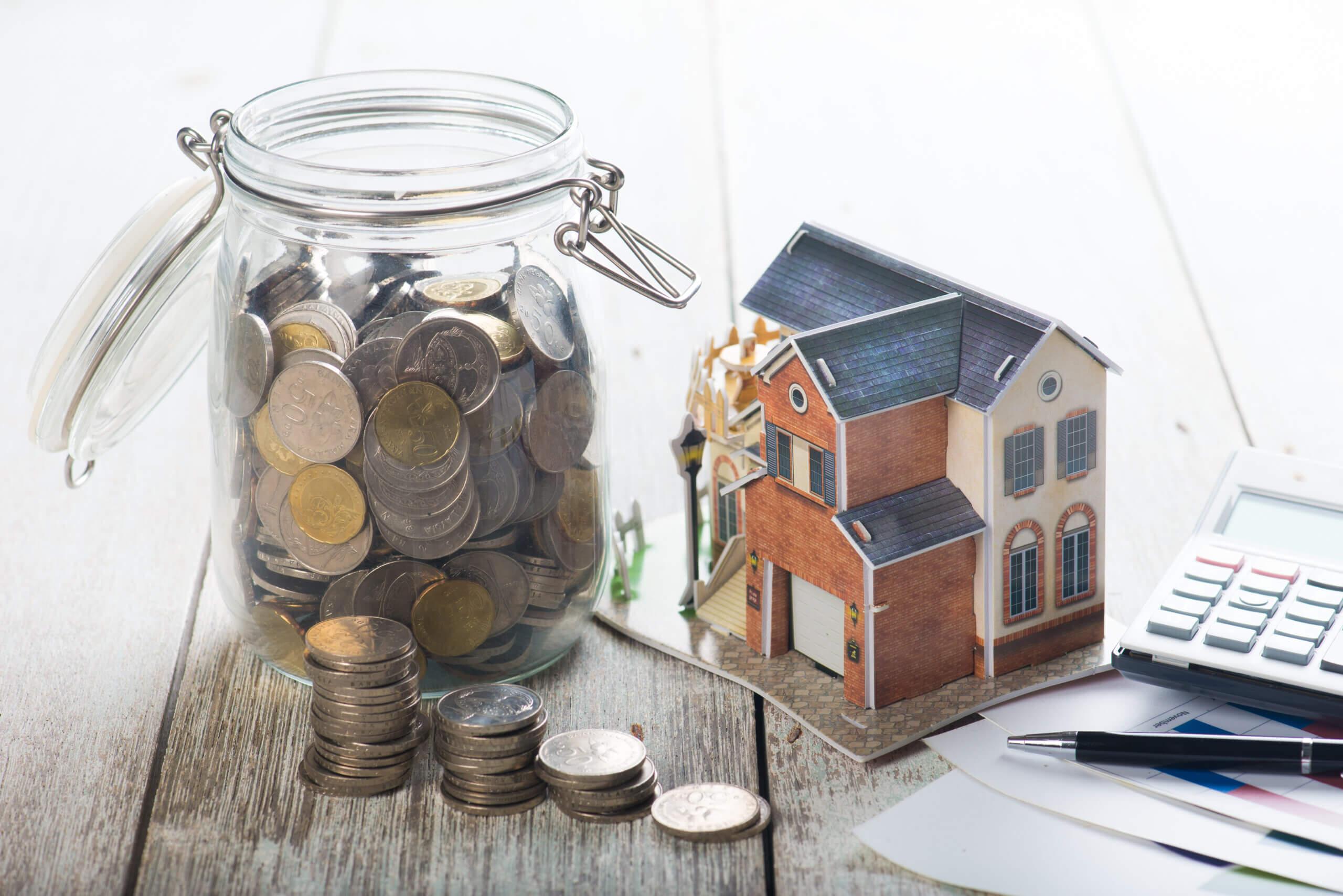 Mi lesz a lakáspiacon? Merre mennek az árak?